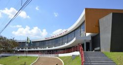 Prefeitura de São Miguel do Iguaçu é alvo de operação do Gaeco por suspeita de fraudes em contratos públicos