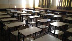 Suspensão de aulas presenciais em Londrina é prorrogada até 30 de novembro