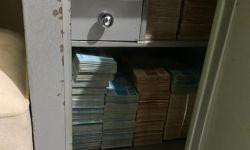 Operação policial desmantela associação criminosa suspeita de desviar mais de R$ 13 milhões do Banco do Brasil