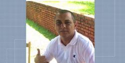 Polícia prende suspeito de mandar matar empresário acusado de fraudar IPTU em Londrina