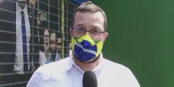 PSL deixa de registrar candidatura de Filipe Barros à Prefeitura de Londrina