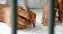 Enem 2020: 45 adolescentes do sistema socioeducativo do Paraná devem fazer exame para pessoas privadas de liberdade