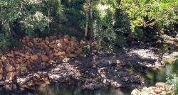 Sanepar confirma rodízio de água em Cascavel a partir desta terça-feira (1º)