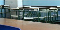 Prefeitura prorroga suspensão das aulas presenciais até 18 de dezembro em Curitiba e planeja começar ano letivo de 2021 em 18 de fevereiro