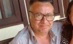 Paciente de 56 anos desaparece após ser internado em hospital de Foz do Iguaçu, diz família